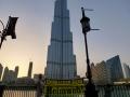 Dubai_Burj_Khalifa_Höchste_Gebäude_der_Welt