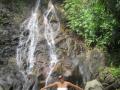 Khao_Lak