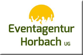 event-agentur